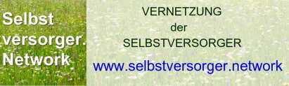 www.selbstversorger.network